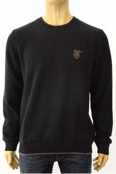 Мъжка блуза в три цвята (от 3XL до 5XL)