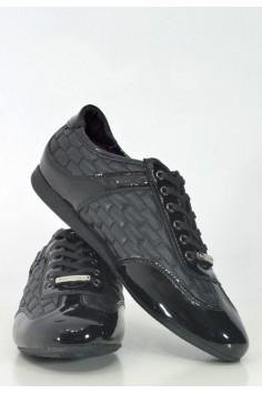 Модерни спортно-елегантни мъжки обувки