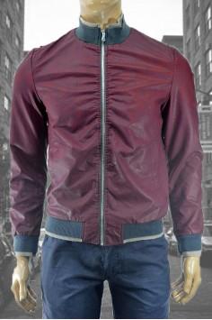 Модерно мъжко яке в два актуални цвята