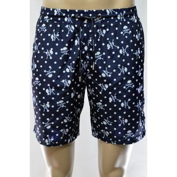 Стилни мъжки плувни шорти