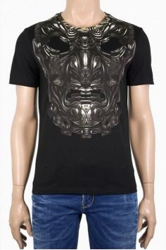 Мъжка тениска Маска